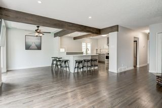 Photo 6: 2715 42 Street SW in Calgary: Glendale Detached for sale : MLS®# A1034490