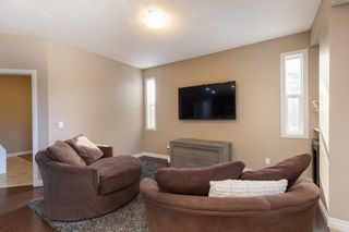 Photo 18: 498 Cranford Drive SE in Calgary: Cranston Detached for sale : MLS®# A1098396