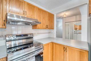 Photo 8: 8B Beaver Dam Place NE in Calgary: Thorncliffe Semi Detached for sale : MLS®# A1145795