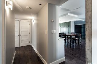 Photo 38: A 537 4TH Avenue North in Saskatoon: City Park Residential for sale : MLS®# SK859067