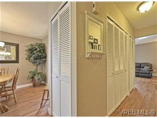 Photo 10: A 2999 Glen Lake Road in VICTORIA: La Glen Lake Strata Duplex Unit for sale (Langford)  : MLS®# 299031