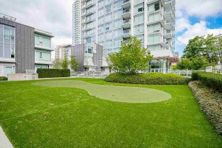 Photo 31: 3901 6588 NELSON Avenue in Burnaby: Metrotown Condo for sale (Burnaby South)  : MLS®# R2575318