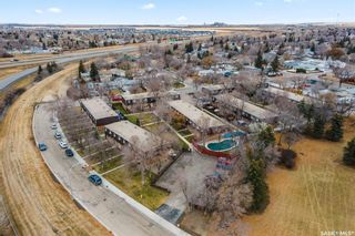 Photo 27: 50 Oakview Drive in Regina: Uplands Residential for sale : MLS®# SK851899