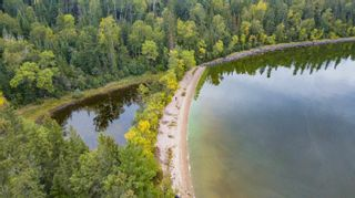 Photo 15: Lot 24 Five Point Island in South of Kenora: Vacant Land for sale : MLS®# TB212088
