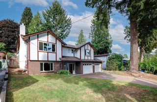 Photo 7: 1158 DORAN Road in North Vancouver: Lynn Valley House for sale : MLS®# R2620700