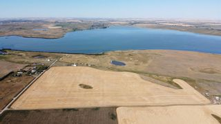 Photo 16: W4 R 24 Twp 23 Sec 20: Rural Wheatland County Land for sale : MLS®# A1094379