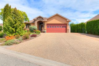 Photo 25: 3433 Ridge Boulevard in West Kelowna: Lakeview Heights House for sale (Central Okanagan)  : MLS®# 10231693