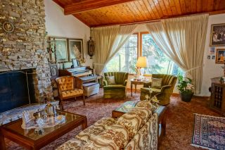 Photo 26: 782 LAKEVIEW ROAD in Windermere: House for sale : MLS®# 2460684