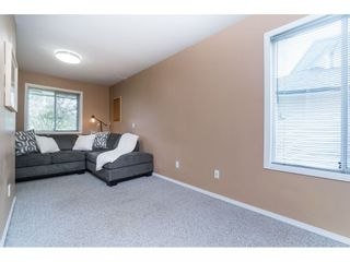 """Photo 14: 22172 46 Avenue in Langley: Murrayville House for sale in """"Murrayville"""" : MLS®# R2451632"""