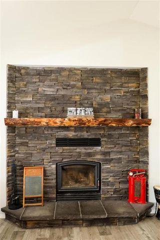 Photo 14: 22 Deer Bay in Grunthal: R16 Residential for sale : MLS®# 202117046