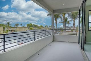 Photo 10: IMPERIAL BEACH House for sale : 4 bedrooms : 376 Imperial Beach Blvd