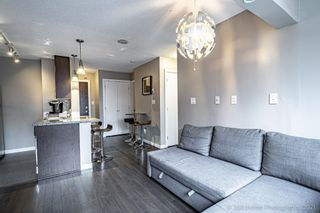 Photo 9: 607 688 ABBOTT Street in Vancouver: Downtown VW Condo for sale (Vancouver West)  : MLS®# R2617863