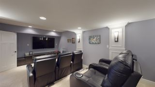 Photo 36: 46 ORCHARD Court: St. Albert House for sale : MLS®# E4235639
