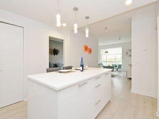 """Photo 12: 505 733 W 3RD Street in North Vancouver: Hamilton Condo for sale in """"THE SHORE"""" : MLS®# R2120677"""