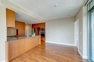 """Photo 7: 1603 3008 GLEN Drive in Coquitlam: North Coquitlam Condo for sale in """"M2 by Cressey"""" : MLS®# R2601038"""