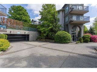 Photo 2: 314 32725 GEORGE FERGUSON Way in Abbotsford: Abbotsford West Condo for sale : MLS®# R2585376