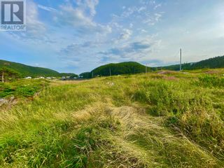 Photo 4: 0 Main Street in Moretons Harbour: Vacant Land for sale : MLS®# 1235758