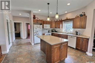 Photo 6: 257 Pine ST in Buckland Rm No. 491: House for sale : MLS®# SK865045