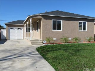 Photo 26: 5219 Autry Avenue in Lakewood: Residential for sale (23 - Lakewood Park)  : MLS®# OC19061950