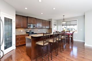 Photo 8: 140 SOUTHFORK Drive: Leduc House for sale : MLS®# E4263033
