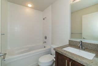 "Photo 14: 21 6188 BIRCH Street in Richmond: McLennan North Townhouse for sale in ""BRANDY WINE LANE"" : MLS®# R2201477"