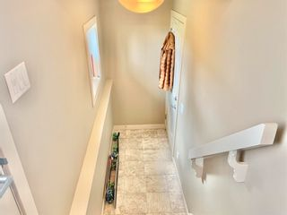 Photo 22: #11, 1776 CUNNINGHAM Way in Edmonton: Zone 55 Townhouse for sale : MLS®# E4248766