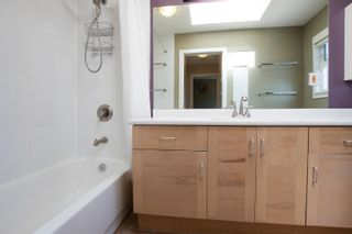 """Photo 15: 7 1966 YORK Avenue in Vancouver: Kitsilano Townhouse for sale in """"1966 YORK"""" (Vancouver West)  : MLS®# R2608137"""