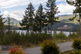 Photo 17: 1 5778 MARINE Way in Sechelt: Sechelt District Townhouse for sale (Sunshine Coast)  : MLS®# R2562361