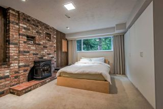 Photo 15: 1440 DEMPSEY Road in North Vancouver: Lynn Valley House for sale : MLS®# R2361679