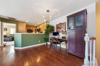 Photo 8: CHULA VISTA Condo for sale : 2 bedrooms : 1871 Toulouse Dr