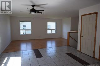 Photo 5: H1-4, 104 Upland Trail in Brooks: Multi-family for sale : MLS®# A1139964