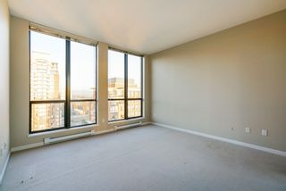 Photo 18: 2402 6823 STATION HILL DRIVE in Burnaby: South Slope Condo for sale (Burnaby South)  : MLS®# R2336774