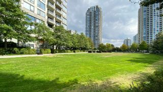 """Photo 33: 1706 7108 COLLIER Street in Burnaby: Highgate Condo for sale in """"Arcadia West by BOSA"""" (Burnaby South)  : MLS®# R2616825"""