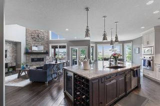 Photo 4: 134 Ranch Road: Okotoks Detached for sale : MLS®# A1137794