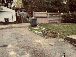 Photo 7: 13111 100 Avenue in Surrey: Cedar Hills House for sale (North Surrey)  : MLS®# R2572978