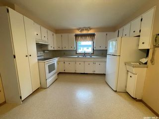 Photo 17: 207 11th Street in Humboldt: Residential for sale : MLS®# SK863094