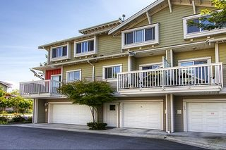 """Photo 21: 44 12333 ENGLISH Avenue in Richmond: Steveston South Townhouse for sale in """"Imperial Landing"""" : MLS®# V906538"""