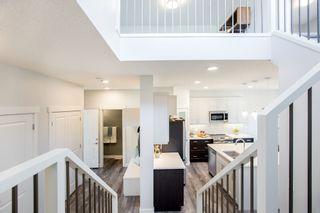 Photo 11:  in Edmonton: Zone 56 House for sale : MLS®# E4229537