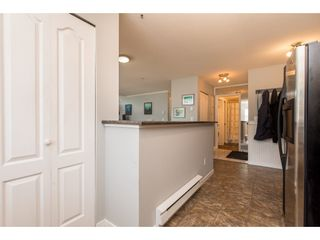"Photo 7: 303 2960 TRETHEWEY Street in Abbotsford: Abbotsford West Condo for sale in ""Cascade Green"" : MLS®# R2459471"