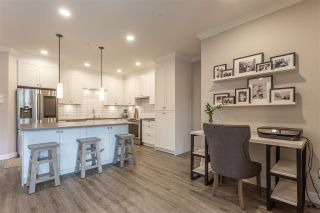 """Photo 3: 39 10525 240 Street in Maple Ridge: Albion Townhouse for sale in """"MAGNOLIA GROVE"""" : MLS®# R2348928"""