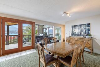 Photo 20: 2595 WALL Street in Vancouver: Hastings Sunrise House for sale (Vancouver East)  : MLS®# R2624758