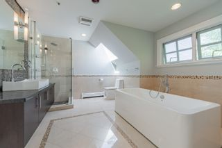 Photo 27: 3773 CARTIER Street in Vancouver: Shaughnessy House for sale (Vancouver West)  : MLS®# R2625910