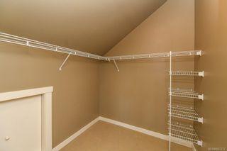 Photo 8: 612&622 3030 Kilpatrick Ave in : CV Courtenay City Condo for sale (Comox Valley)  : MLS®# 863337