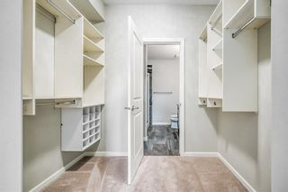 Photo 17: 1407 402 Kincora Glen Road NW in Calgary: Kincora Apartment for sale : MLS®# A1110419