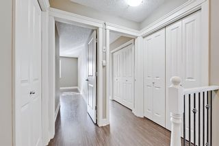 Photo 17: 301 3704 15A Street SW in Calgary: Altadore Apartment for sale : MLS®# A1153007