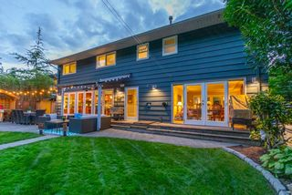 """Photo 23: 2864 BUSHNELL Place in North Vancouver: Westlynn Terrace House for sale in """"Westlynn Terrace"""" : MLS®# R2622300"""