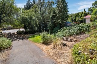 Photo 31: 1116 Donna Ave in : La Langford Lake House for sale (Langford)  : MLS®# 884566