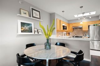 Photo 2: 401 3580 W 41ST Avenue in Vancouver: Southlands Condo for sale (Vancouver West)  : MLS®# R2484432