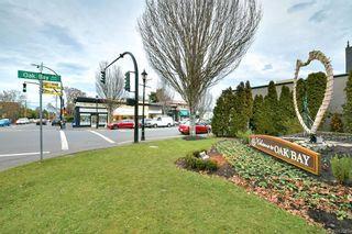 Photo 14: A 1950 Oak Bay Ave in Victoria: Vi Jubilee Business for sale : MLS®# 842965