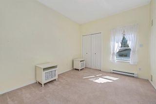 Photo 32: 8 1893 Tzouhalem Rd in : Du East Duncan Half Duplex for sale (Duncan)  : MLS®# 873112